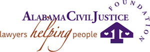 Alabama Civil Justice Foundation